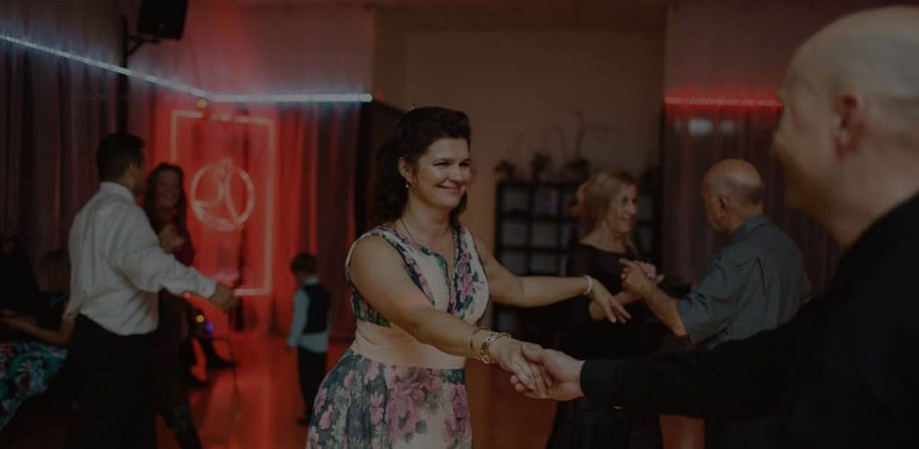 Ballroom and Private Dance Lessons Available